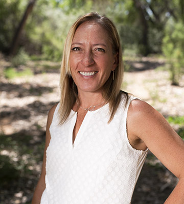 New Mexico Water Data :: Stacy Timmons