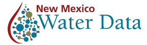 New Mexico Water Data