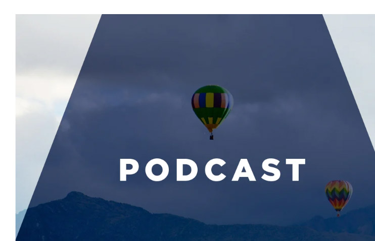 New Mexico Water Data :: Open Data Discussions Podcast