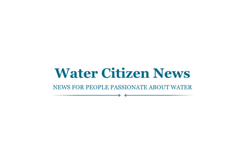 New Mexico Water Data :: Water Citizen News
