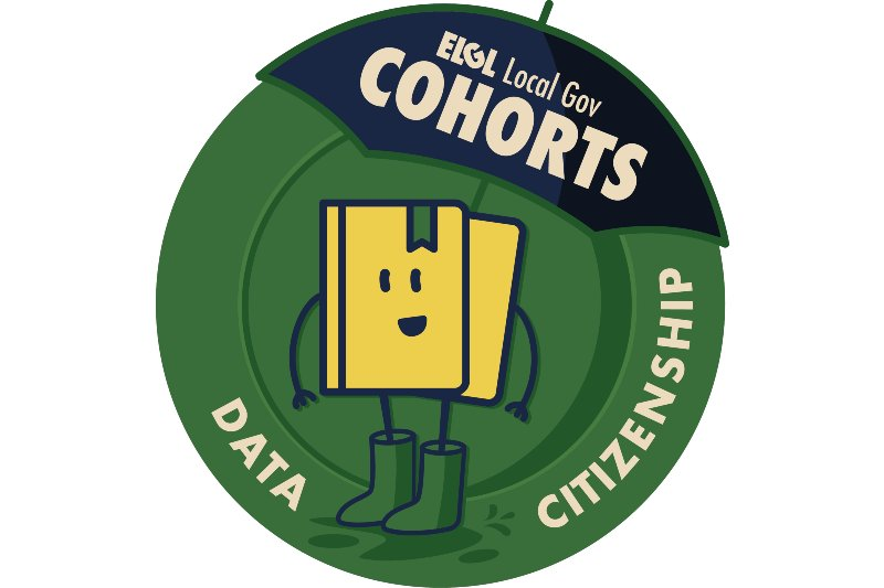 2021 Data Analysis Cohort Sprints Announced