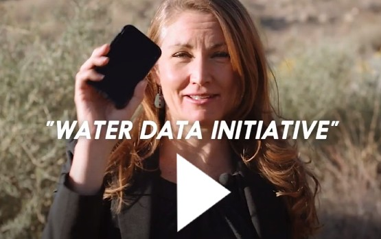 New Mexico Water Data :: Water Data Initiative