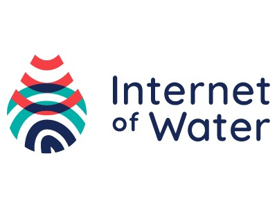 Internet of Water